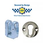SBD Door Security